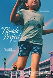 https://cdn.film-fish.comThe Florida Project