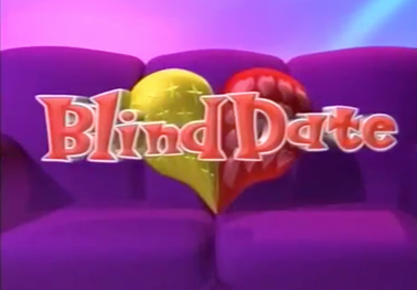 Dating shows 90s