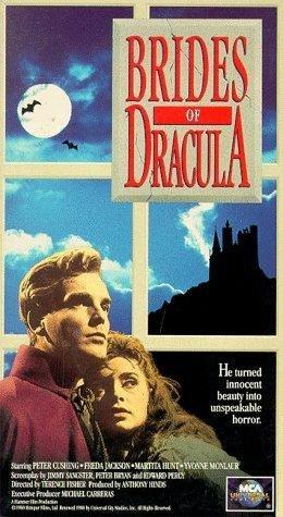 https://cdn.film-fish.comThe Brides of Dracula