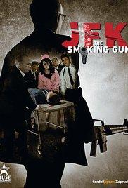 https://cdn.film-fish.comJFK: The Smoking Gun