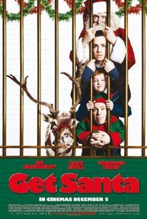 https://cdn.film-fish.comGet Santa