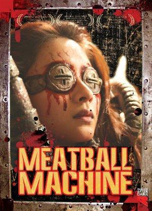 https://cdn.film-fish.comMeatball Machine