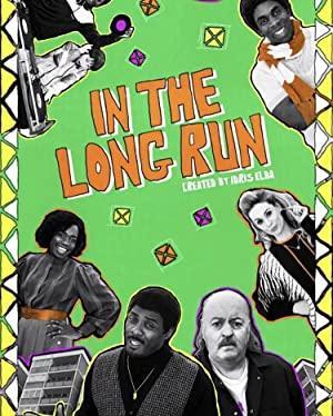 https://cdn.film-fish.comIn the Long Run