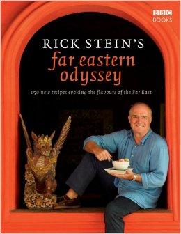 https://cdn.film-fish.comRick Stein's Far Eastern Odyssey
