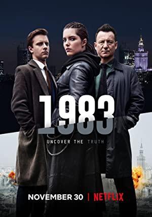https://cdn.film-fish.com1983