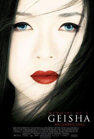 https://cdn.film-fish.comMemoirs of a Geisha