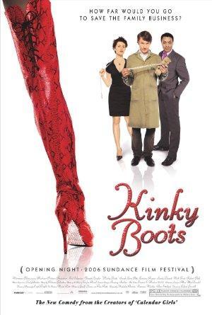 https://cdn.film-fish.comKinky Boots