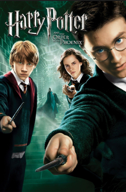 https://cdn.film-fish.comHarry Potter and the Order of the Phoenix