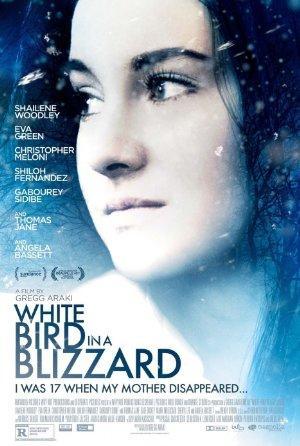 https://cdn.film-fish.comWhite Bird in a Blizzard