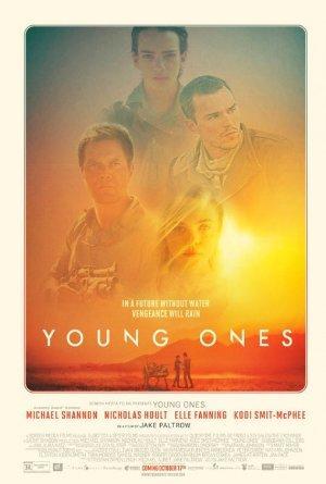 https://cdn.film-fish.comYoung Ones