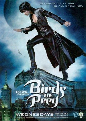 https://cdn.film-fish.comBirds of Prey
