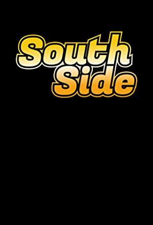 South Side