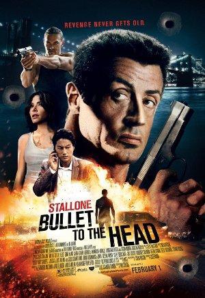 https://cdn.film-fish.comBullet to the Head