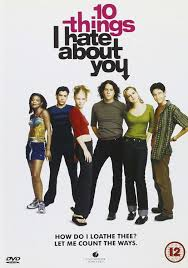 https://cdn.film-fish.com10 Things I Hate About You