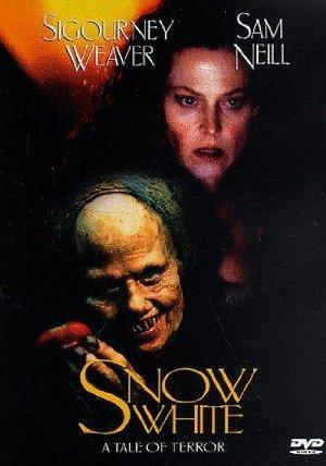 https://cdn.film-fish.comSnow White: A Tale of Terror