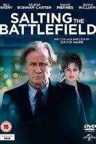 https://cdn.film-fish.comSalting the Battlefield