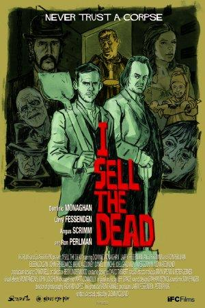 https://cdn.film-fish.comI Sell the Dead