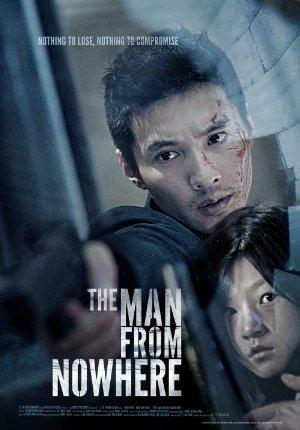 https://cdn.film-fish.comThe Man From Nowhere