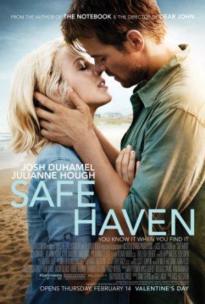 https://cdn.film-fish.comSafe Haven