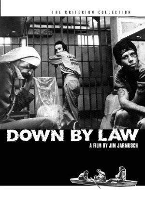 https://cdn.film-fish.comDown By Law