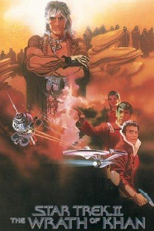 https://cdn.film-fish.comStar Trek II: The Wrath of Khan
