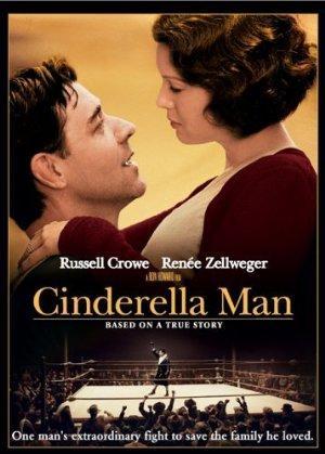 https://cdn.film-fish.comCinderella Man