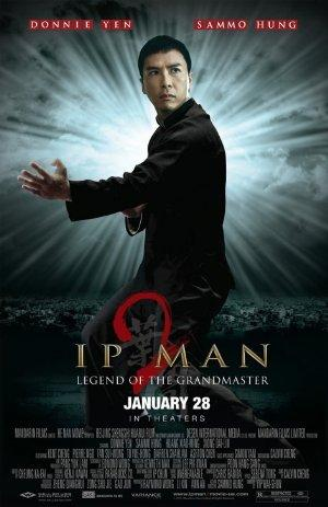 Movies Like Ip Man Top Japanese Martial Arts Movies Human Movie Recommendations