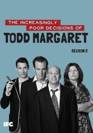 https://cdn.film-fish.comThe Increasingly Poor Decisions of Todd Margaret