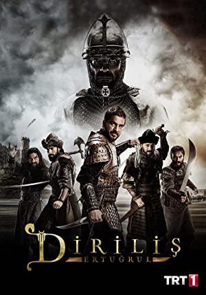 https://cdn.film-fish.comDirilis: Ertugrul