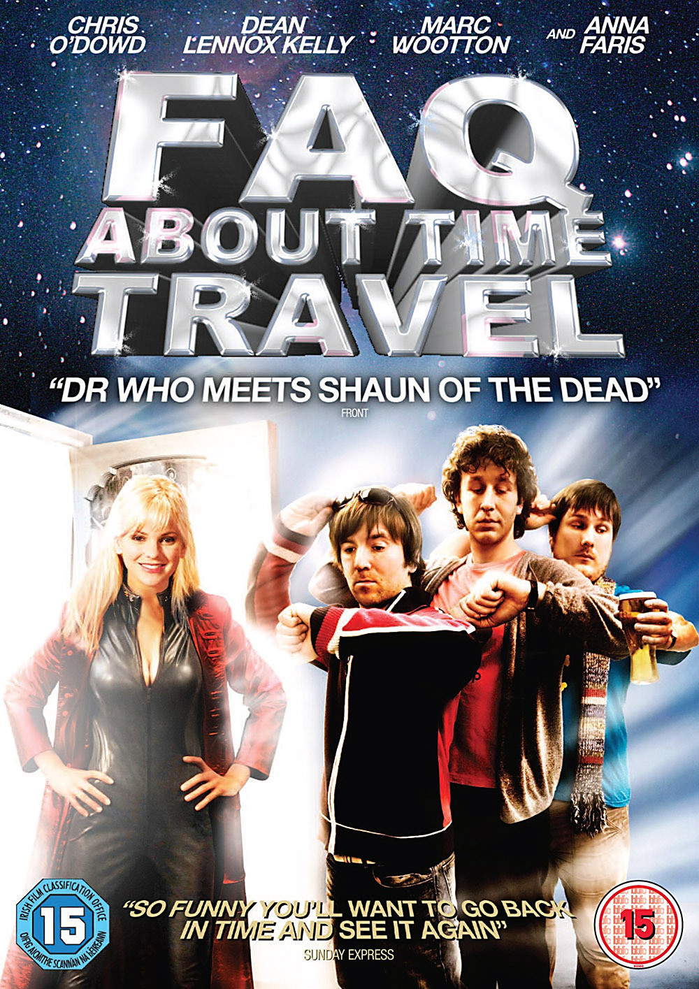 https://cdn.film-fish.comFrequently Asked Questions About Time Travel