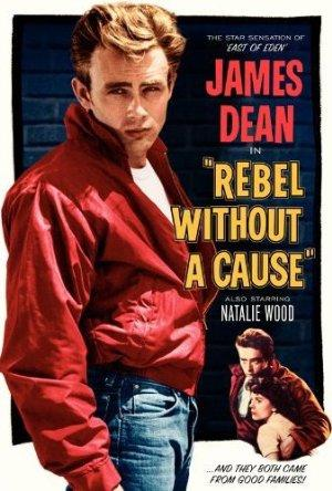 https://cdn.film-fish.comRebel Without a Cause