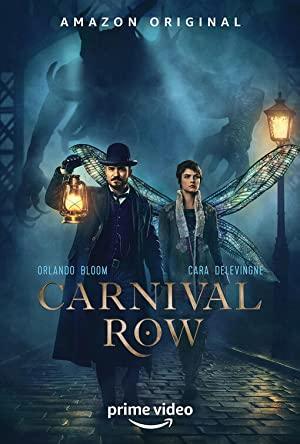 https://cdn.film-fish.comCarnival Row