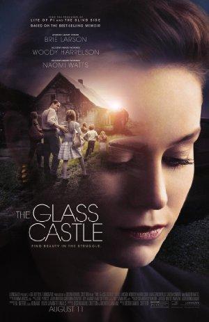 https://cdn.film-fish.comThe Glass Castle