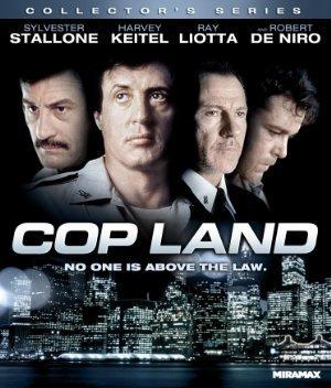 https://cdn.film-fish.comCop Land