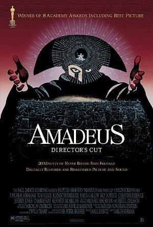 https://cdn.film-fish.comAmadeus