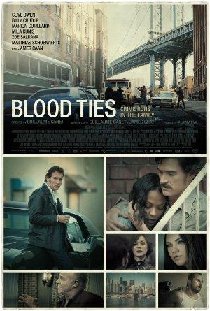 https://cdn.film-fish.comBlood Ties