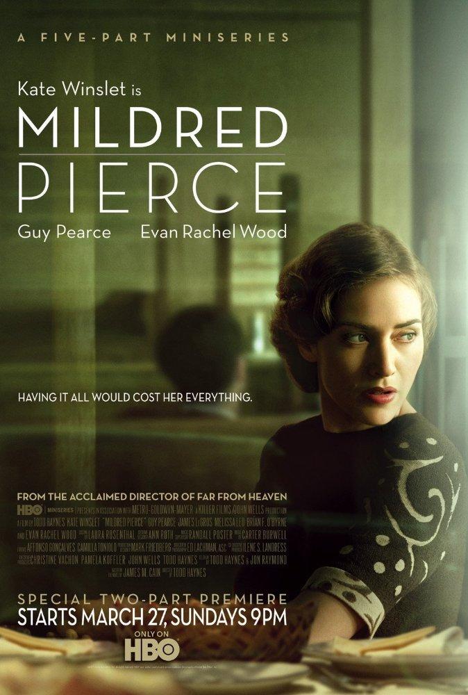 https://cdn.film-fish.comMildred Pierce