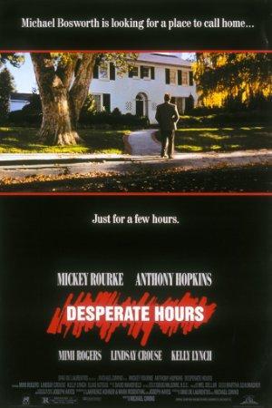 https://cdn.film-fish.comDesperate Hours