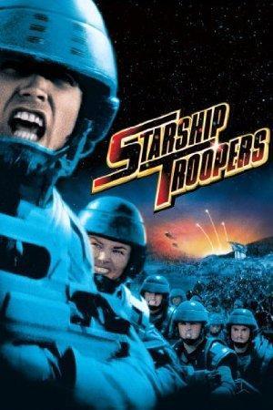 https://cdn.film-fish.comStarship Troopers