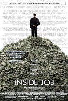https://cdn.film-fish.comInside Job documentary