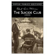 https://cdn.film-fish.comThe Suicide Club