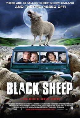 https://cdn.film-fish.comBlack Sheep