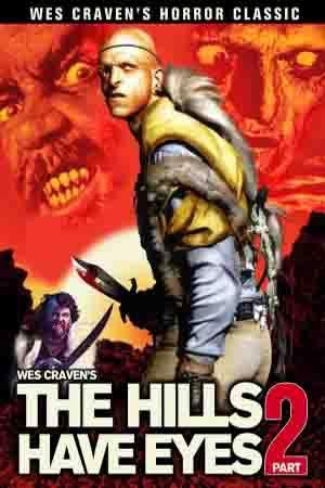 https://cdn.film-fish.comThe Hills Have Eyes Part II
