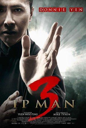 https://cdn.film-fish.comIp Man 3
