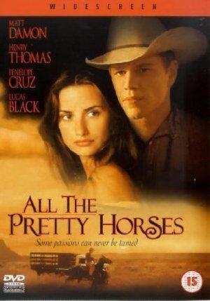 https://cdn.film-fish.comAll the Pretty Horses