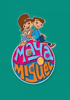 https://cdn.film-fish.comMaya & Miguel