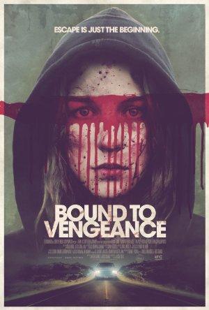 https://cdn.film-fish.comBound to Vengeance