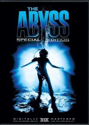 https://cdn.film-fish.comThe Abyss