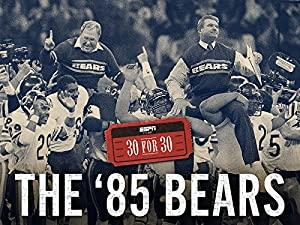 https://cdn.film-fish.comThe '85 Bears