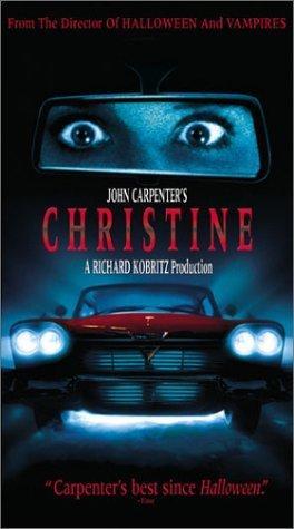 https://cdn.film-fish.comChristine